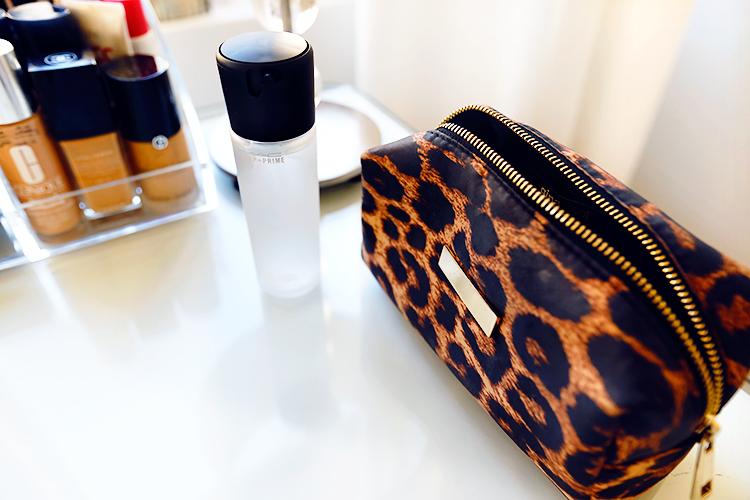 makeupstorage7