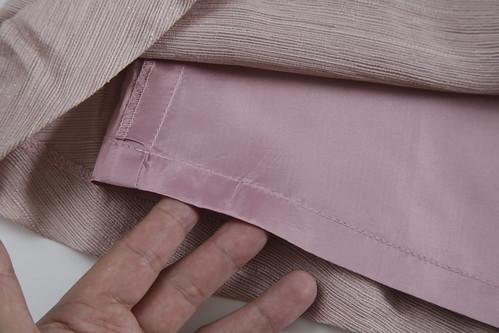 讓老媽愛不釋手的媽媽裝推薦∼高尚又實穿的愛蜜蘭服飾 (4)