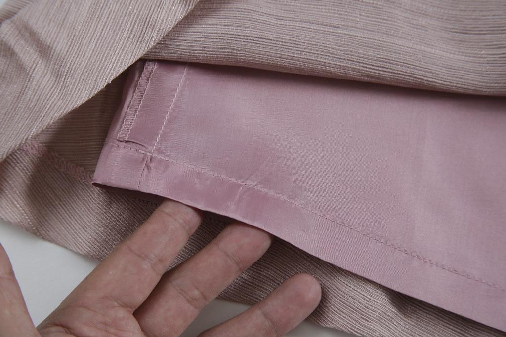 讓老媽愛不釋手的媽媽裝推薦~高尚又實穿的愛蜜蘭服飾 (4)