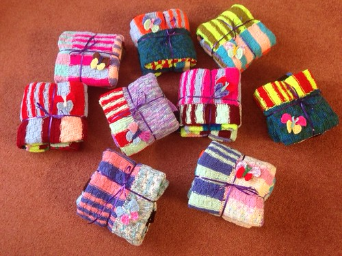 1138, 1137, 1136, 1135, 1134, 1133, 1132, 1131, 1130 Thanks Lyn 'Our Train Knitter'.
