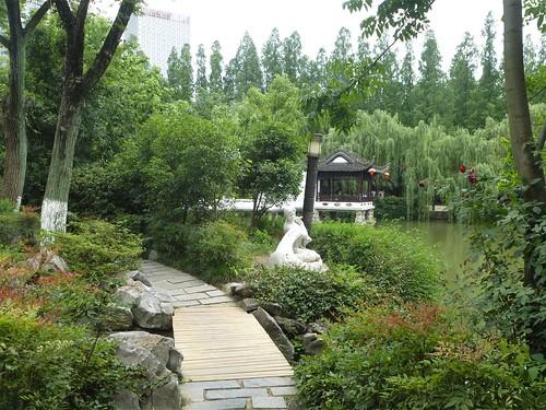 CH-Hefei -Bao Park (9)