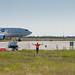 27. DLR-Parabelflug-Kampagne
