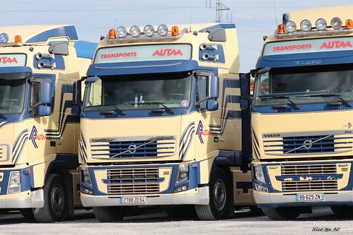 Transport Autaa (64)