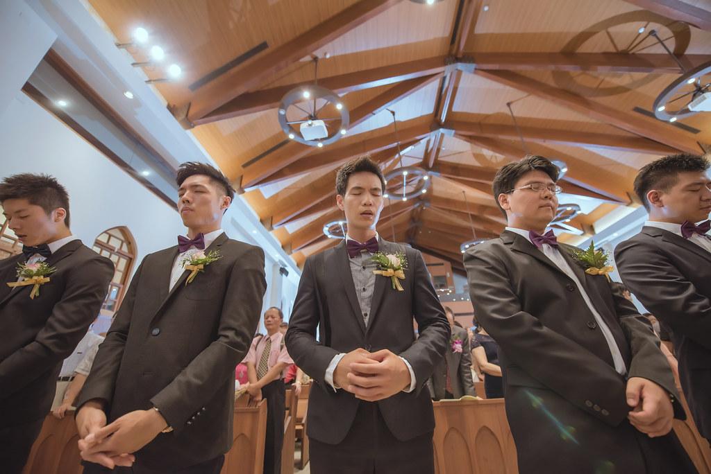 20150621喜來登婚禮記錄 (116)