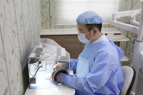 [台中]台中張朝欽牙醫診所張朝欽醫師分享如何選擇全瓷冠材質 (5)