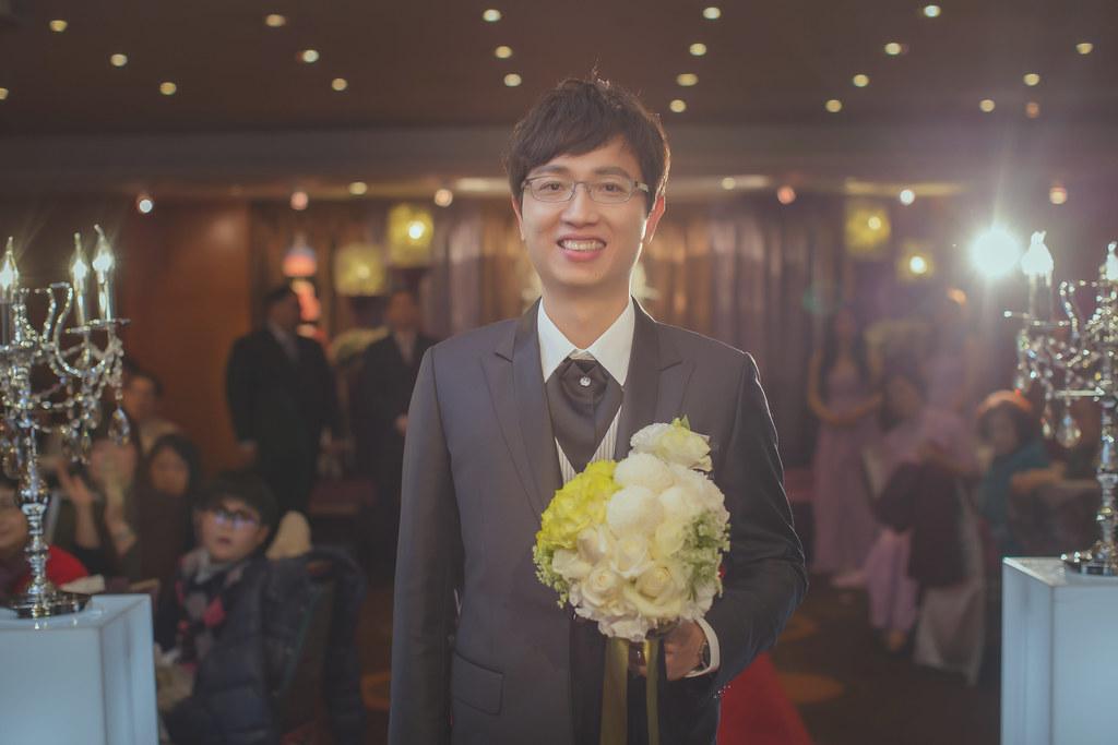 20150228六福皇宮婚禮記錄婚攝 (249)