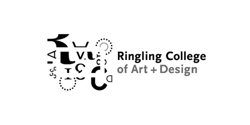ringling_bw2