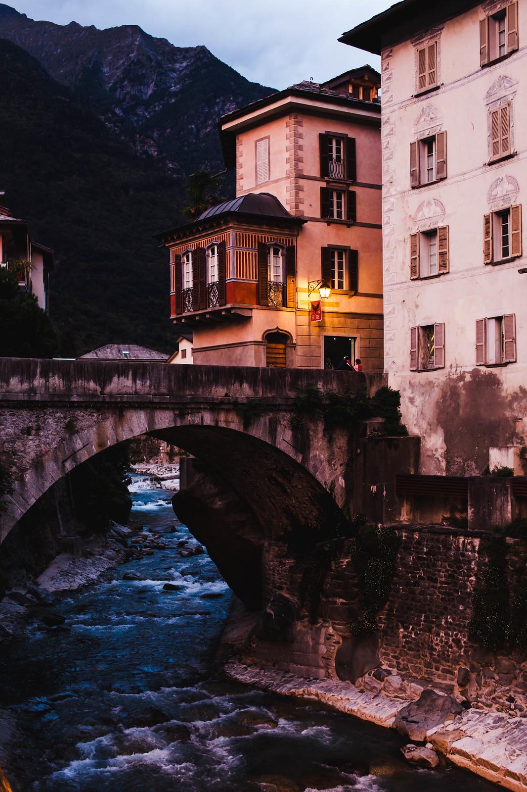 Italia-8