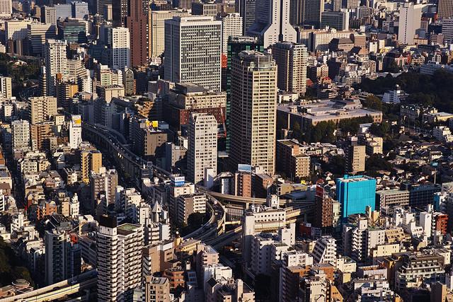 20151101_04_Tokyo density