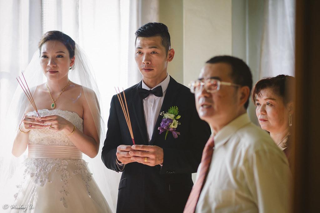 """""""婚攝,台中江屋,婚攝wesley,婚禮紀錄,婚禮攝影""""'LOVE0710'"""