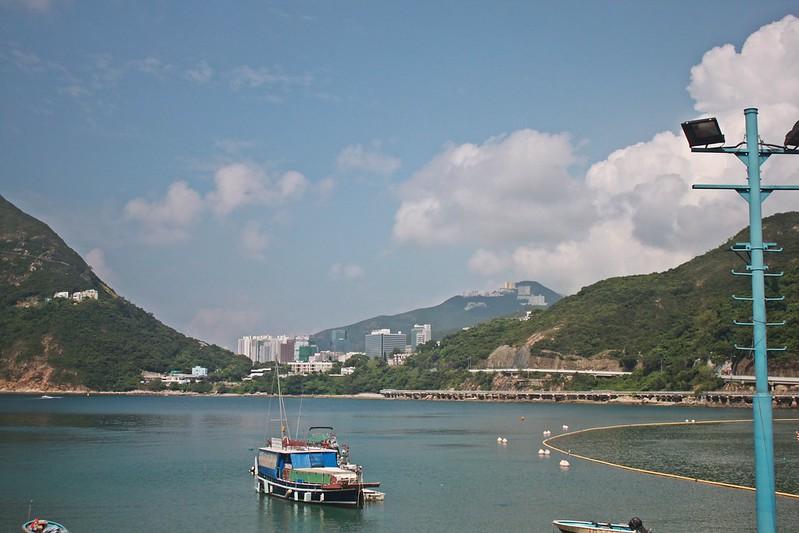 香港-赤柱隨拍-17度C (52)