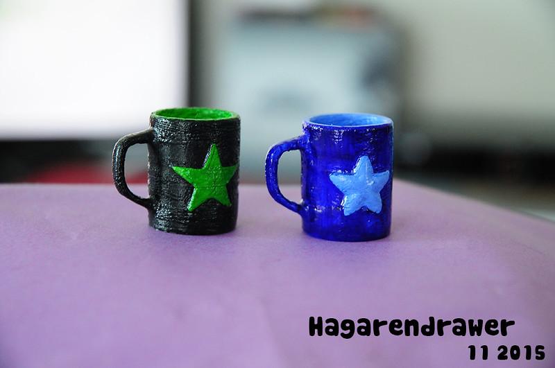 Bazar H&D [Imp.3D] Hé ! Ptite tête ! (p7) 22837055989_9ee0d50f61_c