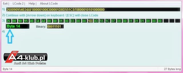 318629 - Wymiana przednich zwykłych lamp na Bixenon LED 2008-2012 - 36
