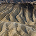 Zabriskie Point. Close up by Lena and Igor