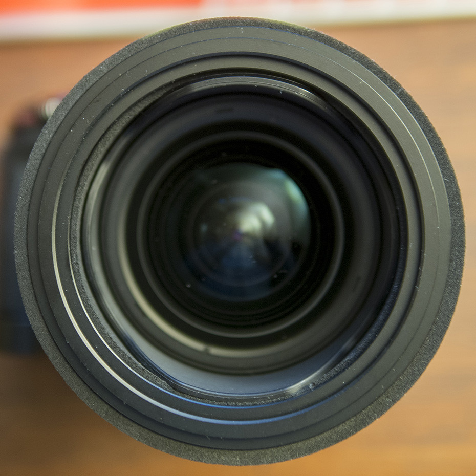 Porte filtre pour l'Olympus 7-14mm Pro F2.8 22952554996_eb01c91b9f_b