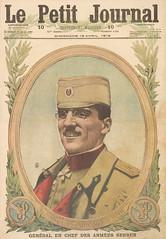 ptitjournal 16avril 1916