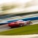 Daytona 2015 - HSR Classic 24 - Chevron B16 by Old Boone