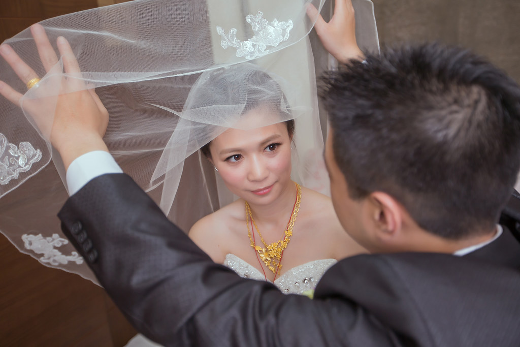 20150510 囍宴軒婚禮記錄 (512)