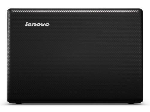 LENOVO-IDEAPAD-100-14-04