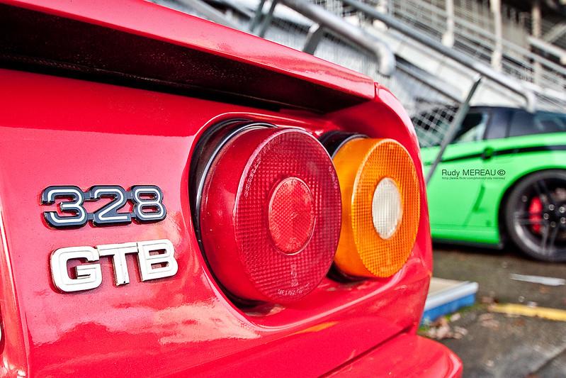 CR : Journée 100% Piste sur le circuit du Bugatti le 29 Nov. 2015 23337102121_125630db6b_c