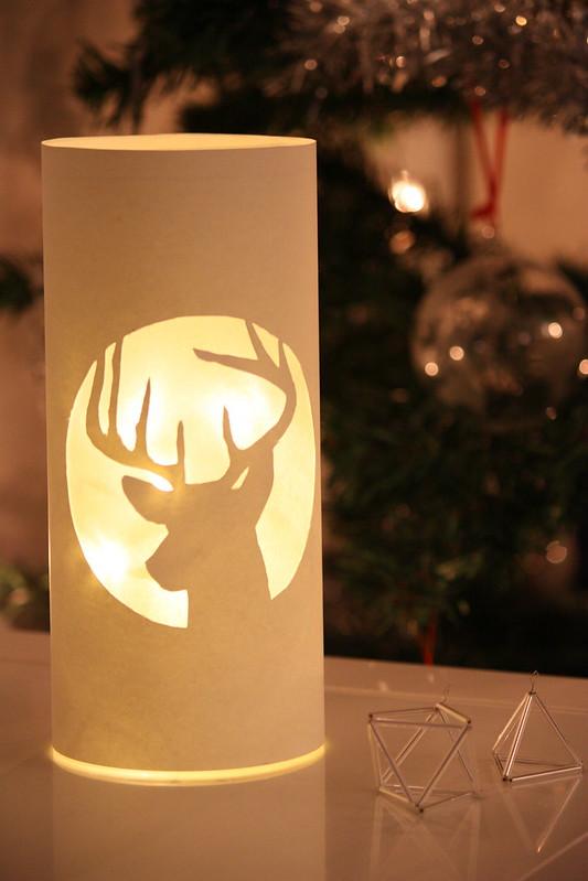Diy-lamppu2