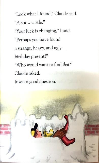 小魚媽 海馬爸 親子英文共讀