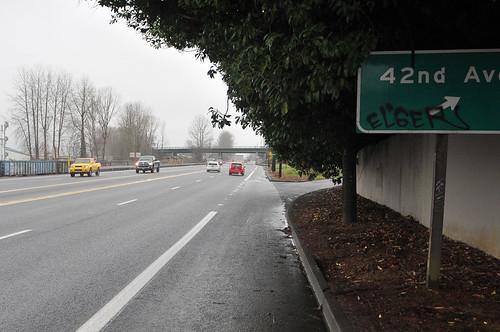 NE Lombard at 42nd -5.jpg