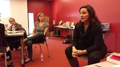 Teacher's Guild Washington D.C. Meetup