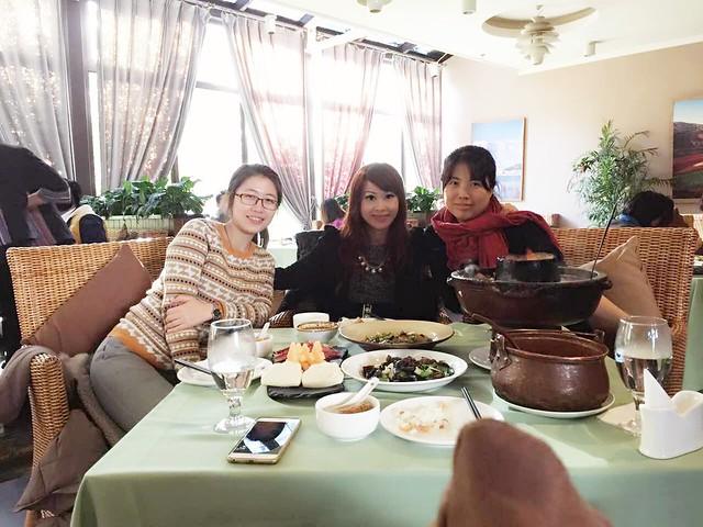 雲南菜菜6
