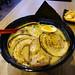 博和軒日式拉麵