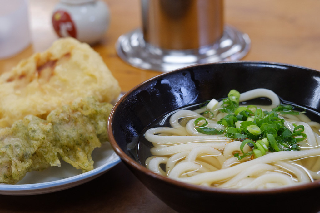 ueharayahonten (上原屋本店)
