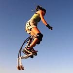 Skyrunner_saltogirls