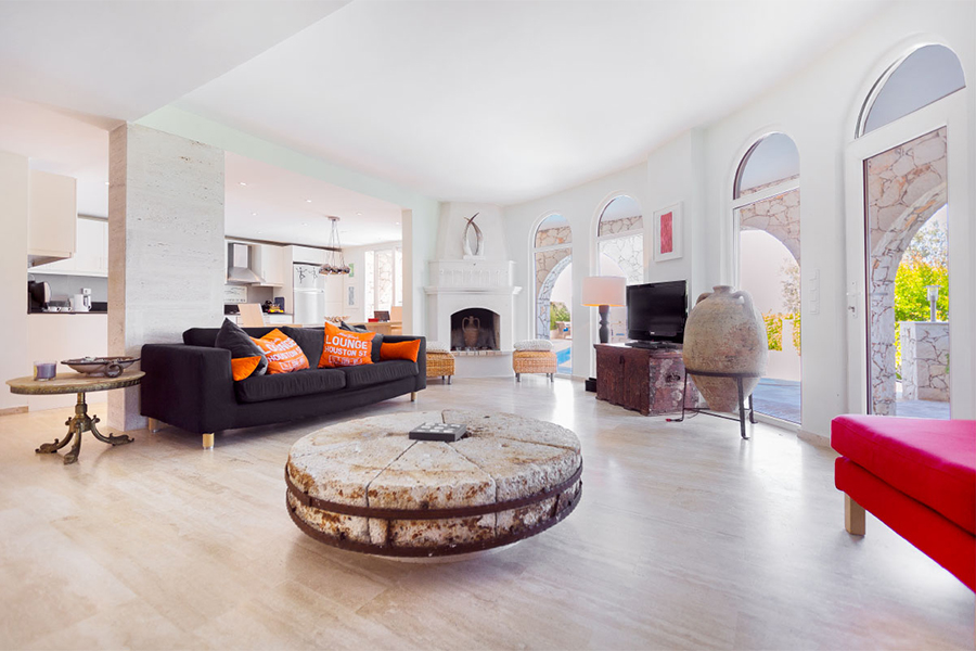 real estate, property sale - 3377