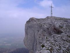 Cumbre de Mirutegi (1.166 m.)