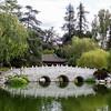 Jade Ribbon Bridge