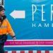 PERLE HAMBURG by Mister G.C.