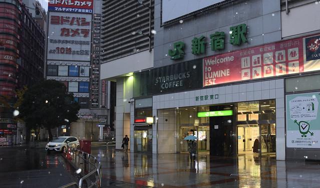 white album2 聖地巡礼