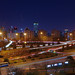Beijing nights II