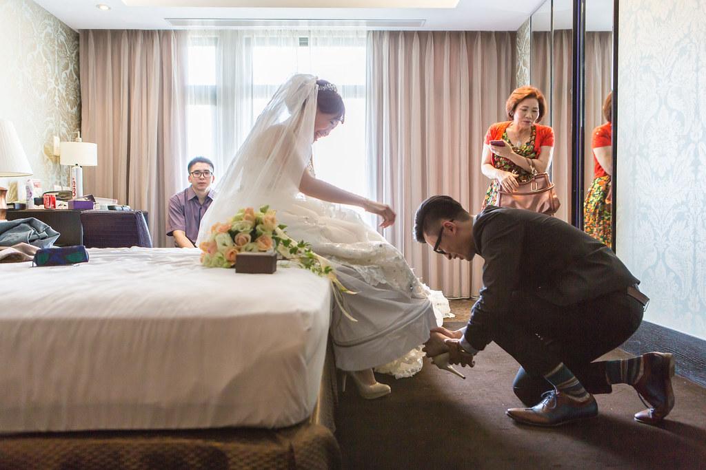 迎娶儀式精選142