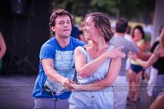 IMG_2984-Salsa-danse-dance-party