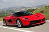 Ferrari LaFerrari News Photos and Buying Information AutoblogWallpaper
