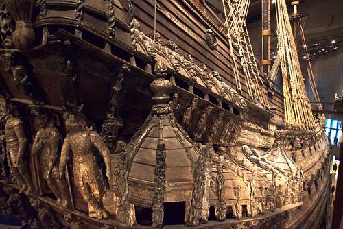 Vasa ship_02