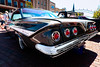 1961 Chevrolet Impala by hz536n/George Thomas