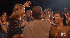 2015 MTV <b>Video</b> Music Awards: Justin Timberlake and More Celebs React to Kanye <b>...</b>