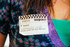Icebreaker Tags by CreativeMornings/Madrid