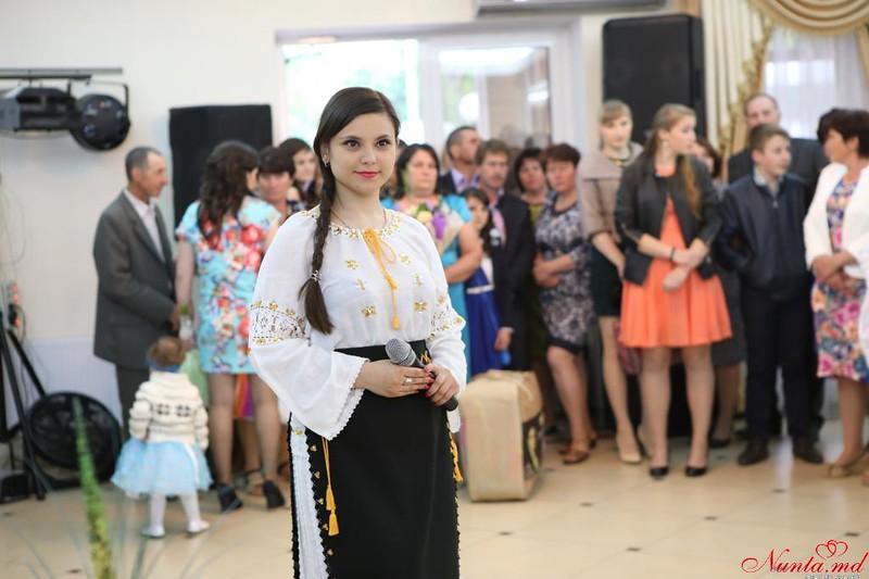 Formaţia Modern din Chişinău. > Foto din galeria `Despre companie`