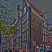 Amsterdam!!! by Rjay84