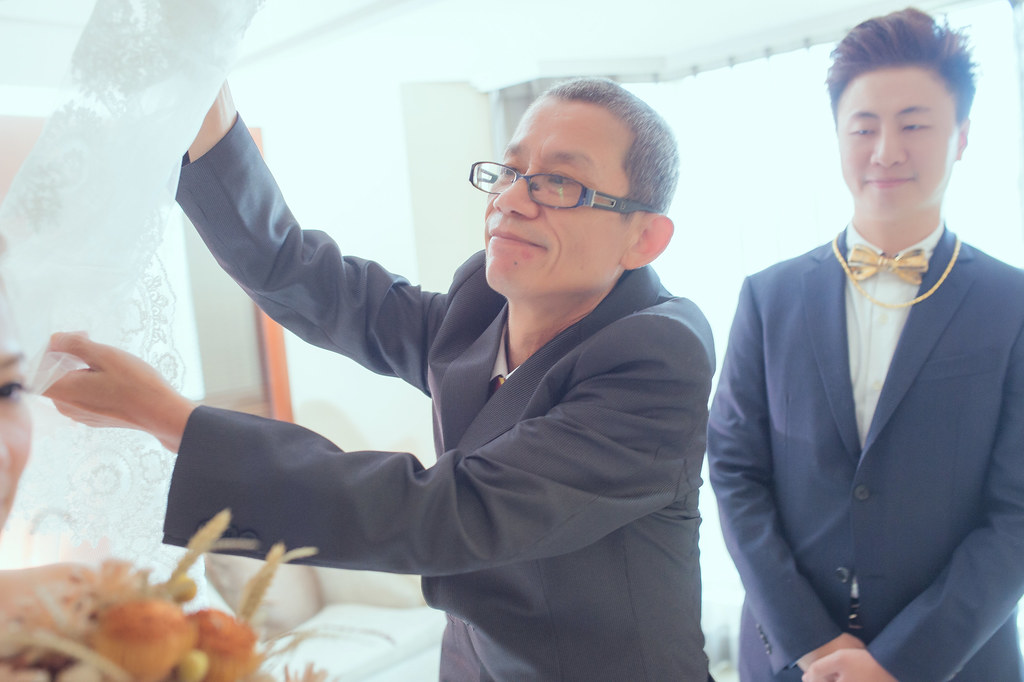 20150719晶華酒店婚禮紀錄 (270)