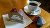 Photo:「A Coffee Break」 夕張 - 北海道 By snakecats