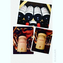 @daniel.j.daou I'm in #chicago and looky what I found, gorgeous magnums!!!